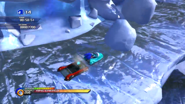 File:Bobsled SU PS3 Xbox 360.png