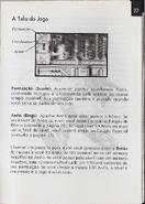 Chaotix manual br (25)