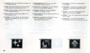 Chaotix manual euro (66)