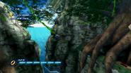 Day Jungle Joyride Wii 5