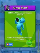 Jumpfeverjumpstart