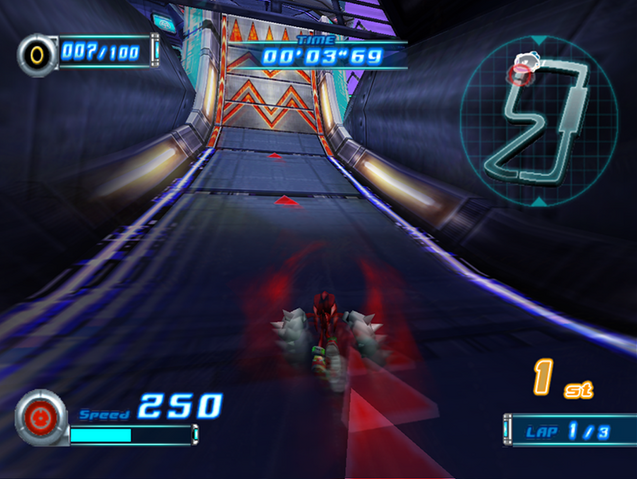 File:Knux attack (2).png