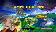 S4 mapa 2