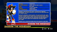 SASASR Character Profile 17