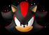 SRA-Shadow