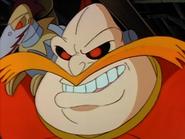 Satam Super Sonic 157