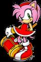 Sonic-Advance-Amy-Artwork