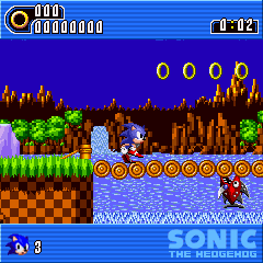 Sonic1-2005-cafe-image04