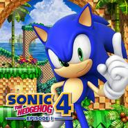 Sonic4-1AppStore