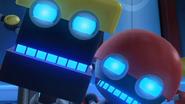 Sonic Colors cutscene 070