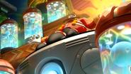 Sonic Colors intro 25