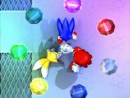 Sonic Heroes cutscene 193