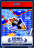 Sonic Labyrinth 03 Trillium