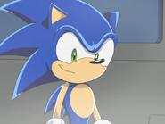 Sonic X ep 34 0203 05