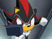 Sonic X ep 73 051