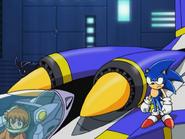 Sonic X ep 75 055