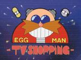 Firma Eggmana