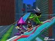 Sonicheroes 110403 03