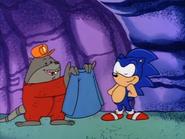 Subterranean Sonic 218