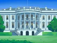 White House ep 44