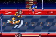 180px-Sonic battle speed demon