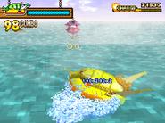 Aqua Blast gameplay 08