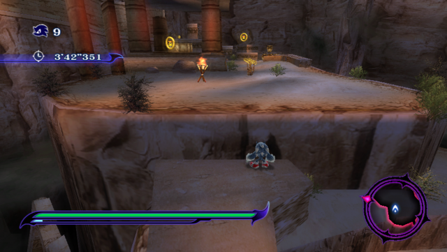File:Arid Sands - Night - Act 2 - Scorched Rock - Screenshot 5.png