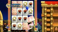 Casino Street Act 2 07
