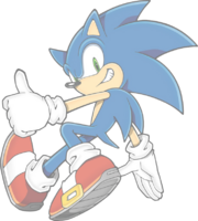 Channel Sonic Clear