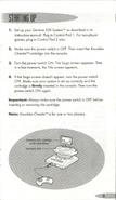 Chaotix 32X US manual-05