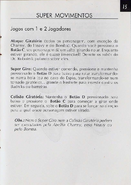 Chaotix manual br (17)