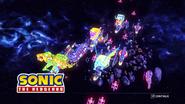 Galactic Parade 08