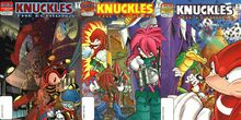 Knuckles13to15