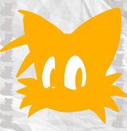Logo4r45