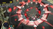 Mega Death Egg Robot faza 2 16
