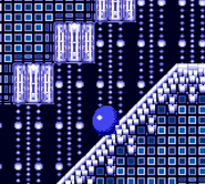 Robotnik Winter Act 2 15