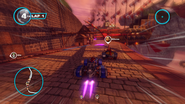 Rogues Landing 15