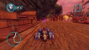 Rogues Landing 48
