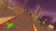 Rooftop Rumble 02