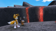 S1E03 Tails UT lair cliff