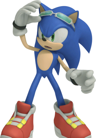 File:Sonic 8.png