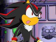 Sonic X ep 34 0203 80