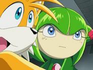 Sonic X ep 73 115