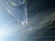 Sonic X ep 75 250
