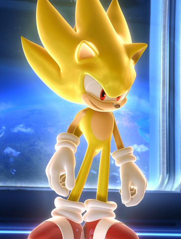 File:Super sonic unleashed.png