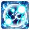 Thunder Shield ZG