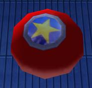Balon Heroes