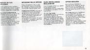 Chaotix manual euro (19)