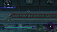 Dragon Road - Night - Rising Dragon Falls - Screenshot 1
