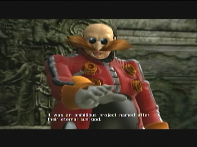 File:Eggman said it was an amblbious project.jpg